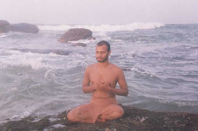 my vidya guru