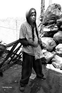 DSC 0146+copy Moradores da Rua photos