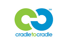 Cradle to Cradle