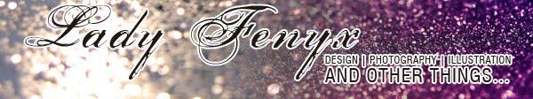 Lady Fenyx