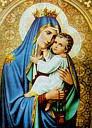 Regina Decor Carmeli