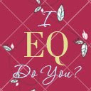 I EQ Do You ?