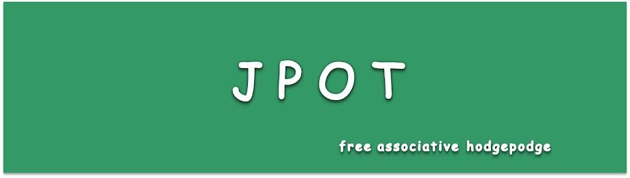 J.P.O.T.