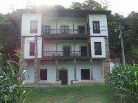 Láneo, casa Longoria Rivera
