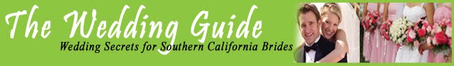 Southern California Wedding Guide Online
