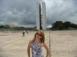 São 19 Horas em Brasília