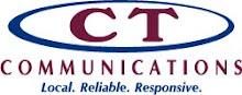Local TV Service Provider
