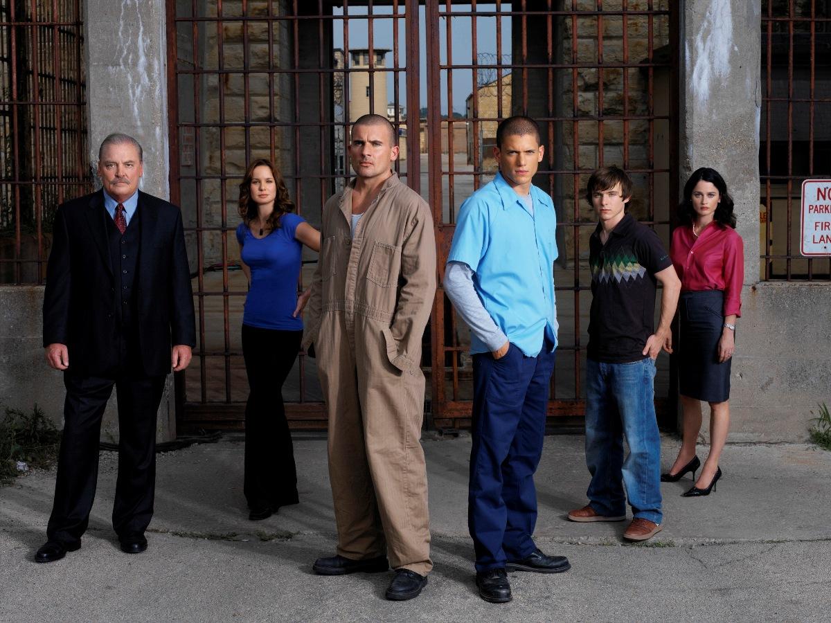 http://1.bp.blogspot.com/_G0ydGjcQI_8/TLxqm5ZH29I/AAAAAAAAAUQ/xn3hCg5PQKo/s1600/Prison+Break-775061.jpg