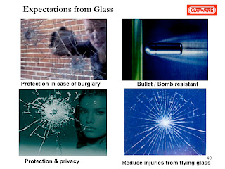 COOL VISION - ANTI GLARE WINDSHIELD FILM - SM EnterpriseS
