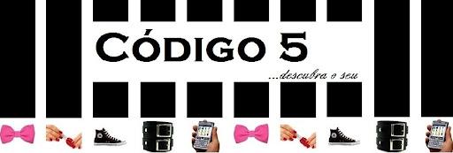 Código 5