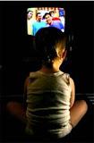 o que nossa crianças estão assistindo?? tente conversar sobre valores morais e descubra!