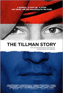 The Tillman Story (2010)