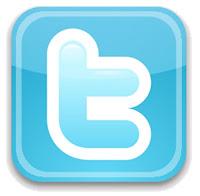 http://1.bp.blogspot.com/_G1EMg41uM3U/TGN4JtktbpI/AAAAAAAAAFk/svVhamKsDlY/s1600/Twitter_logo.jpg