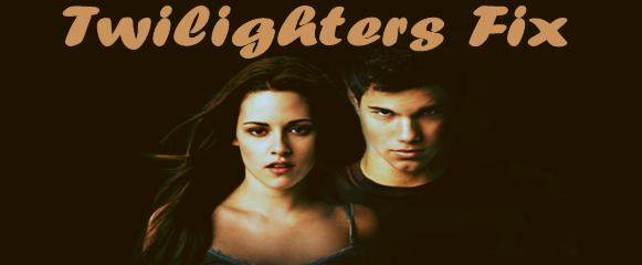 Twilighters Fix