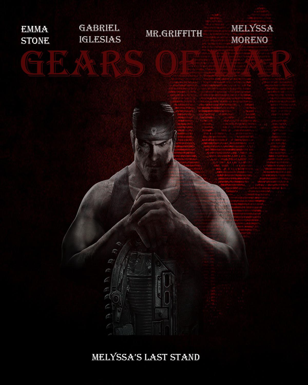 S war movie