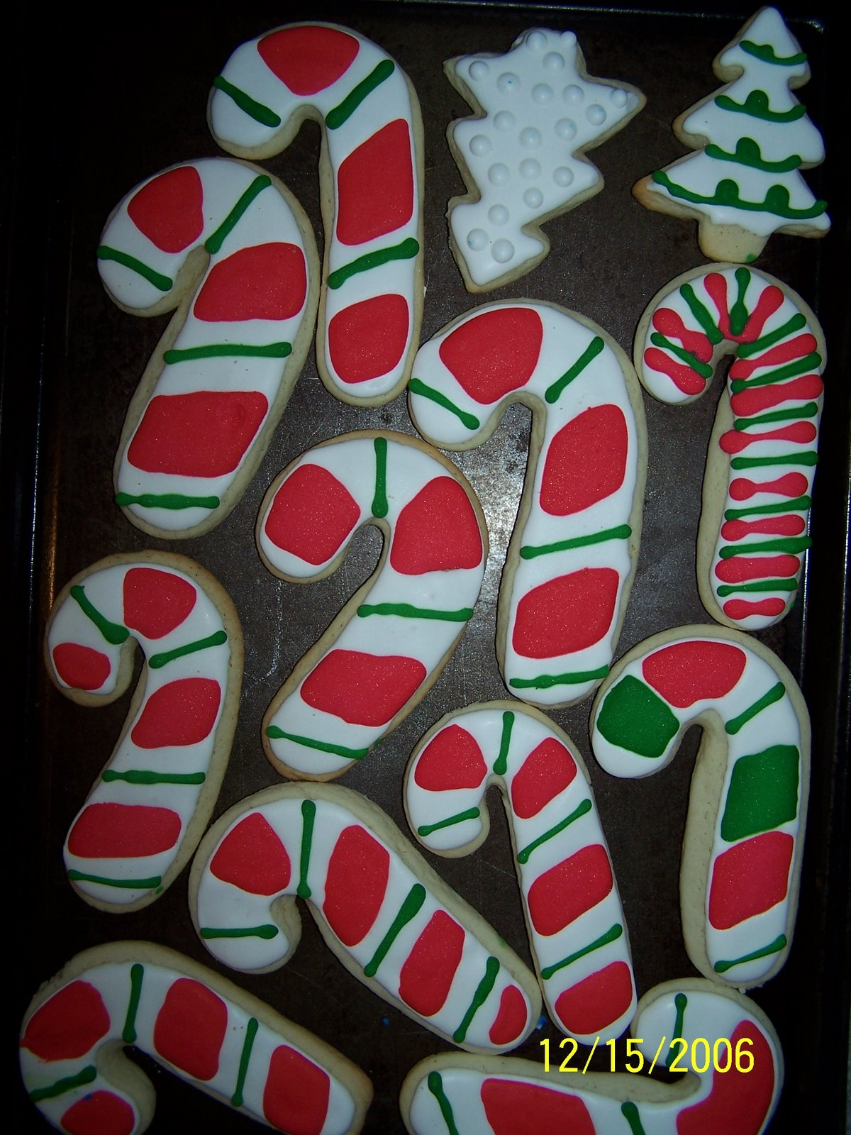 [xmas+cookies+2.jpg]
