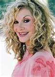 Stella Parton