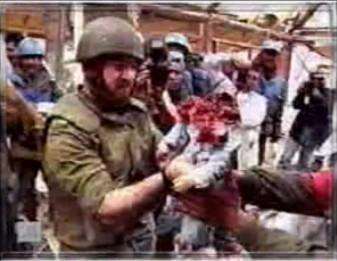 Fema Concentration Camps Fox News The Jews Behind Homeland