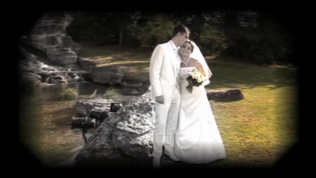 film mariage Versailles