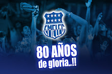 VIDEO - 80 AÑOS EMELEC