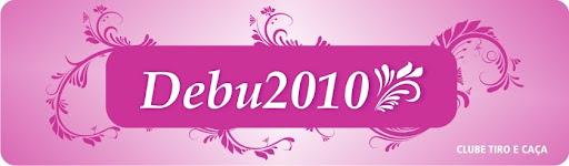 DEBU 2010 - CTC
