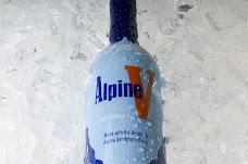 AlpineV