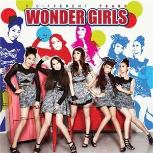 Wonder Girls presenta disco en EEUU S_100506_04_l
