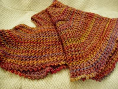 Patons Knitting Pattern Archive : PATONS DIVINE CROCHET PATTERNS CROCHET