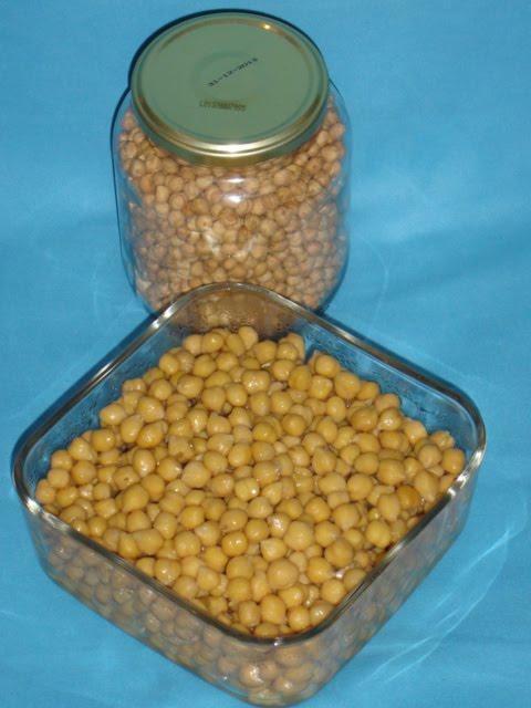 Alimentacion holistica alimentaci n para una buena salud de cabello y u as - Alimentos que contienen silicio ...