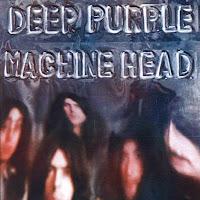 http://1.bp.blogspot.com/_G2DxZb36fgM/SmJg665JVWI/AAAAAAAAAbQ/TbRkCfTSO7g/s400/Deep_Purple.jpg