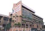كلية التربيةFaculty of Education