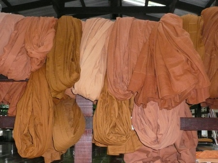 Robes Sala