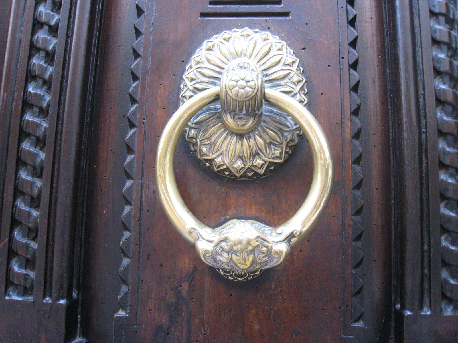 Sabbatical In Spain Stackler Williams 2010 Cool Doors