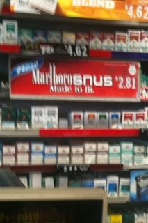 Cheap online cigarettes Vogue sale