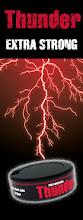 Thunder by V2