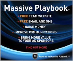 Massive Playbook™