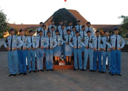 Richachintia Informasi Pendaftaran Calon Siswa Sma Taruna Nusantara