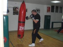 FOTO 2010