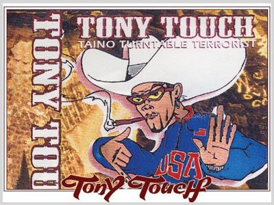 DJ+Tony+Touch+-+Tape+%2351+%28Taino+Turntable+Terrorist%29+Cover.jpg