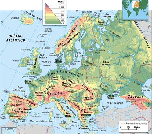 arsalmenttur mapa de europa mudo