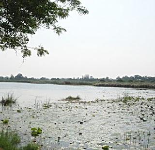 Weng Lake