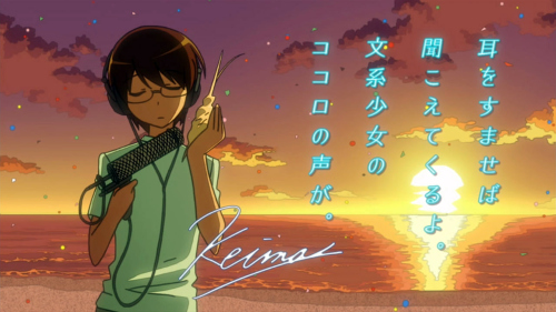 Kami+nomi+zo+Shiru+Sekai+-+09+-+Large+27
