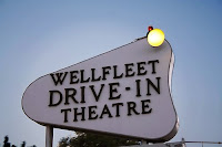 Wellfleet Drive In