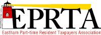 EPRTA Logo