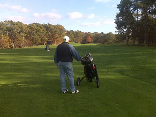 Cranberry Valley Golf Club