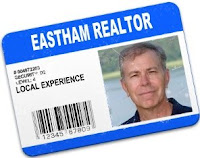 Bob Sheldon, Realtor