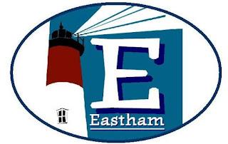 Eastham, MA