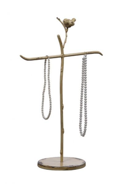 Jewellery Stand Designs : Eyestigmatic design beautiful jewelry trees and stands