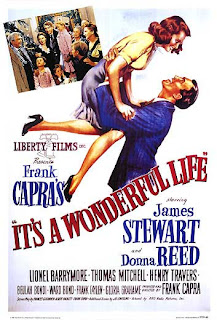 ItsAWonderfulLifeB Its a Wonderful Life 1946