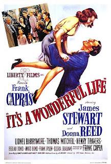 ItsAWonderfulLifeB Its a Wonderful Life 1946
